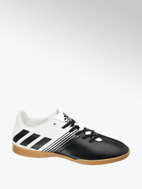 adidas Vaikiški salės futbolo bataeliai Adidas Dazilao N