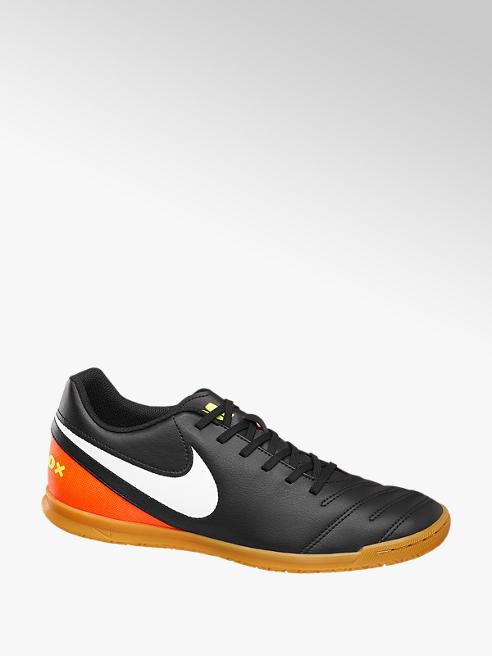 NIKE Vaikiški salės futbolo bateliai Nike Jr Tiempo X Rio