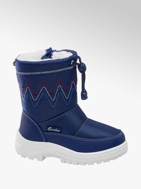 Cortina Vaikiški sniegbačiai