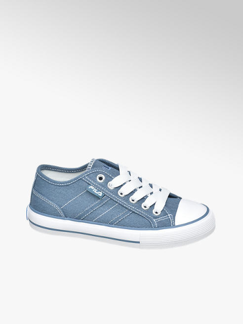Fila Vaikiški sportiniai batai