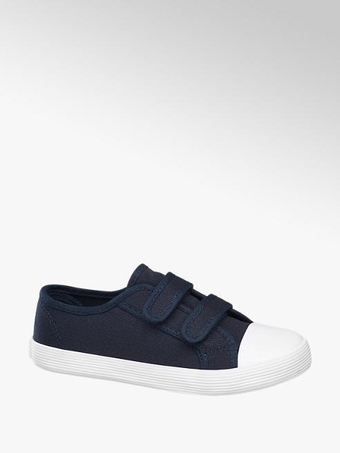 Vty Victory Vaikiški sportiniai batai