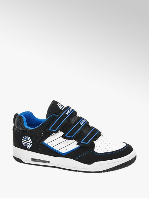 Memphis One Vaikiški sportiniai batai