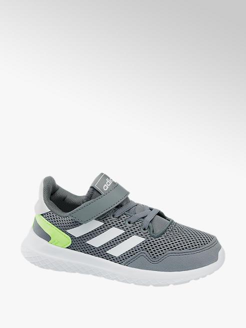 adidas Vaikiški sportiniai batai Adidas Archivo C