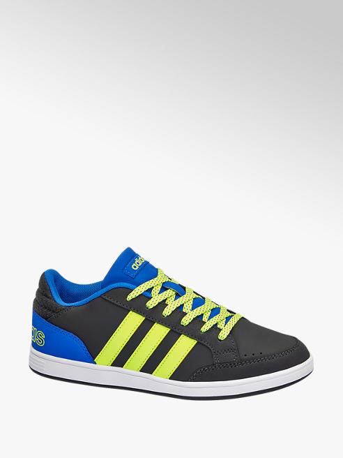 adidas Vaikiški sportiniai batai Adidas Hoops K