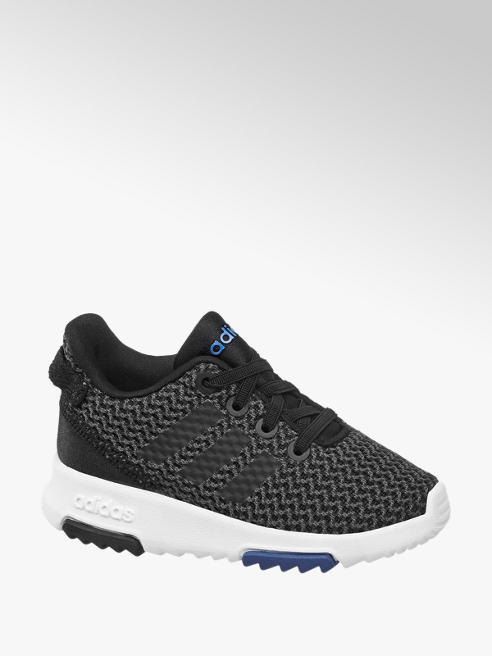 adidas Vaikiški sportiniai batai Adidas RACER TR