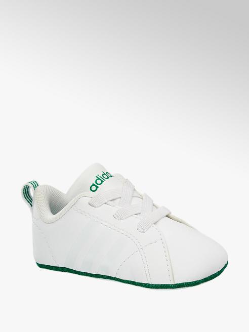 adidas Vaikiški sportiniai batai Adidas VS Advantage Crib