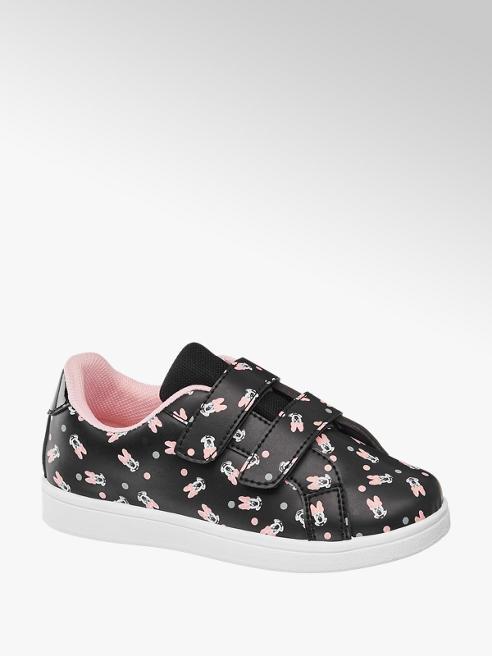 Minnie Mouse Vaikiški sportiniai batai Minnie Mouse