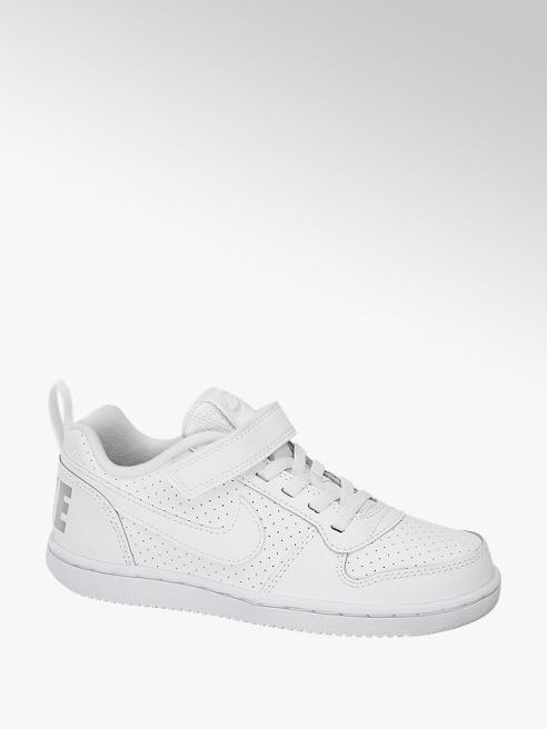 Nike Vaikiški sportiniai batai NIKE COURT BOROUGH