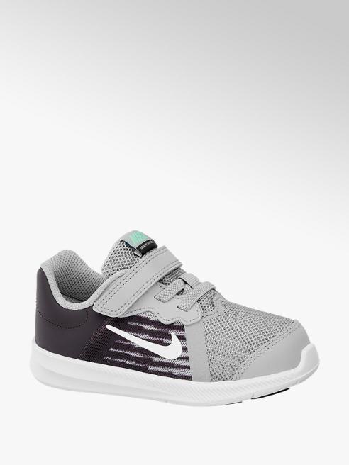NIKE Vaikiški sportiniai batai NIKE DOWNSHIFTER 8