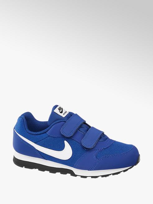 NIKE Vaikiški sportiniai batai NIKE MD RUNNER 2 (PS)