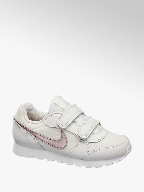 NIKE Vaikiški sportiniai batai NIKE MD RUNNER 2