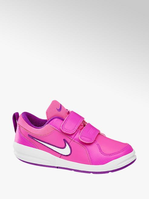 NIKE Vaikiški sportiniai batai NIKE PICO 4