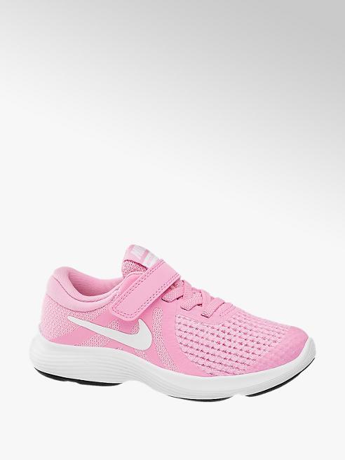 NIKE Vaikiški sportiniai batai NIKE REVOLUTION PS4