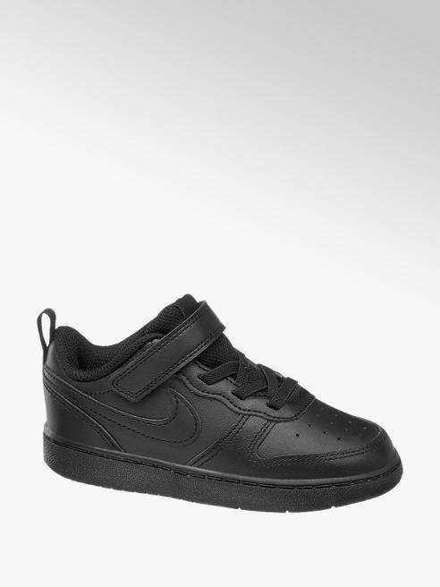 Nike Vaikiški sportiniai batai Nike Court Borough Low 2 BT