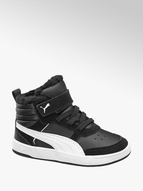 Puma Vaikiški sportiniai batai Puma REBOUND