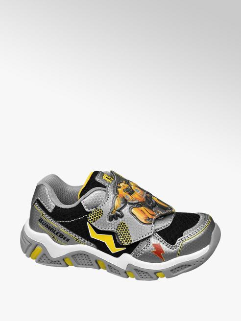 Transformers Vaikiški sportiniai batai Transformers Bumblebee