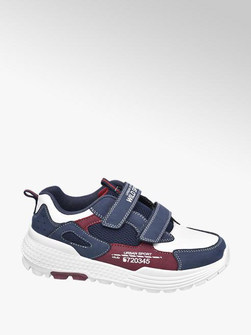 Venice Vaikiški sportiniai batai Venice