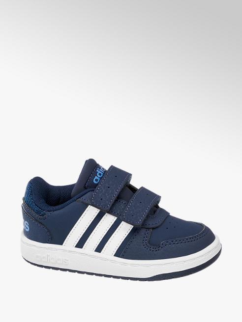 adidas Vaikiški sportiniai batai adidas VS HOOPS 2.0