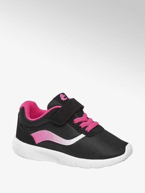 Cupcake Couture Vaikiški sportiniai batai