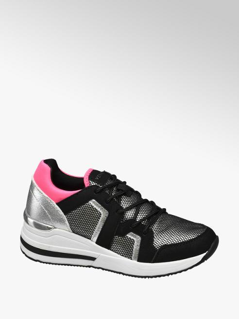 Venice Vaikiški sportiniai batai