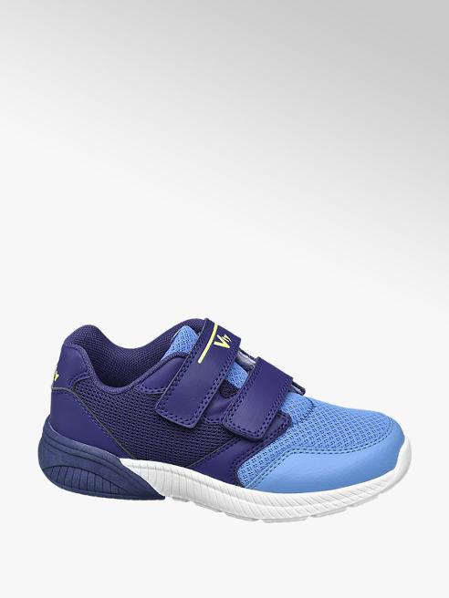 Victory Vaikiški sportiniai batai