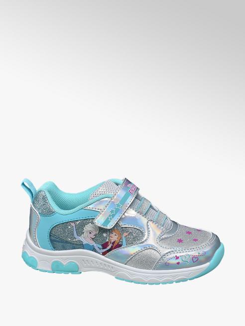 Disney Frozen Vaikiški sportiniai bateliai Frozen