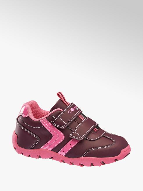 Cupcake Couture Vaikiški sportiniai bateliai