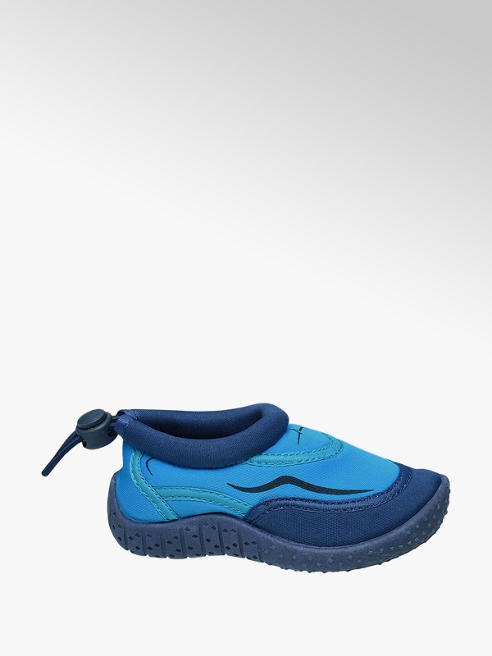 Blue Fin Vaikiški vandens batai