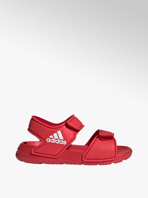 adidas Vaikiškos basutės Adidas Alta Swim I