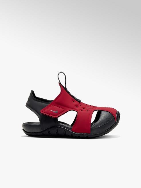 Nike Vaikiškos basutės Nike Kawa Shower