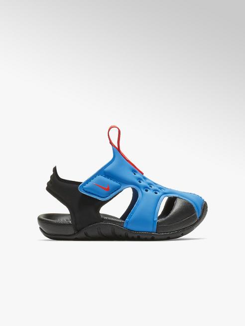 Nike Vaikiškos basutės Nike Sunray Protect 2