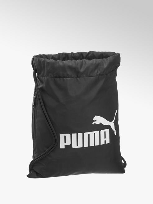 Puma Vak No. 1 Gymsack