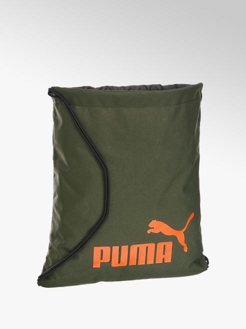 Puma Vak Phase Gs