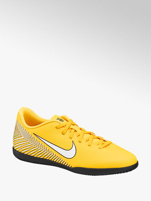 Nike Vapor Club 12 Njr IC Fussballschuh Indoor