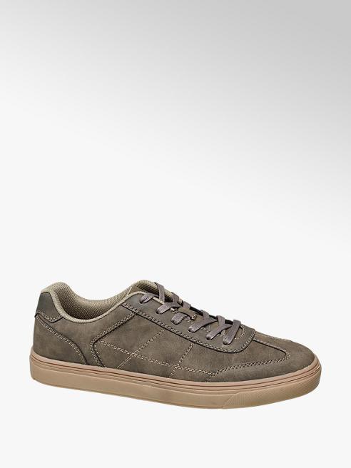 Venice Kaki sneaker