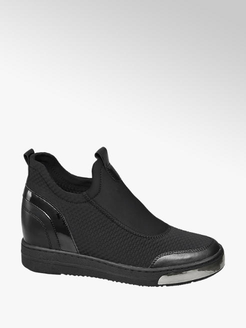 Venice Wedge Trainer