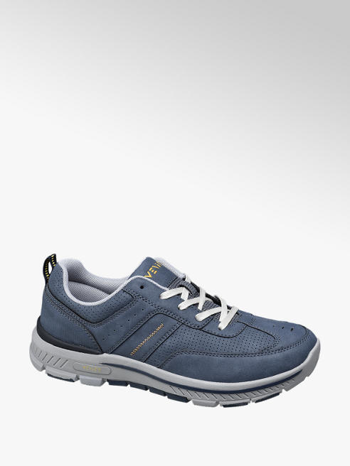 Venice Casual Lace-up Shoes