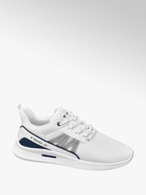 Venice Sneaker in Weiß