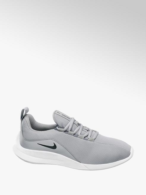Nike Viale Kinder Sneaker