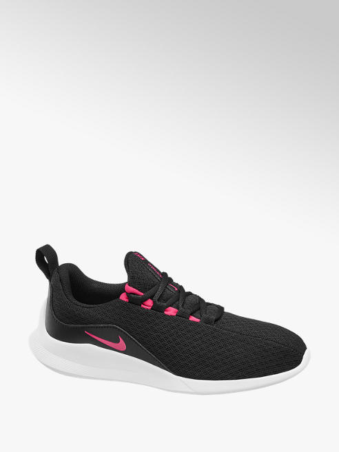 Nike Viale Mädchen Runningschuh