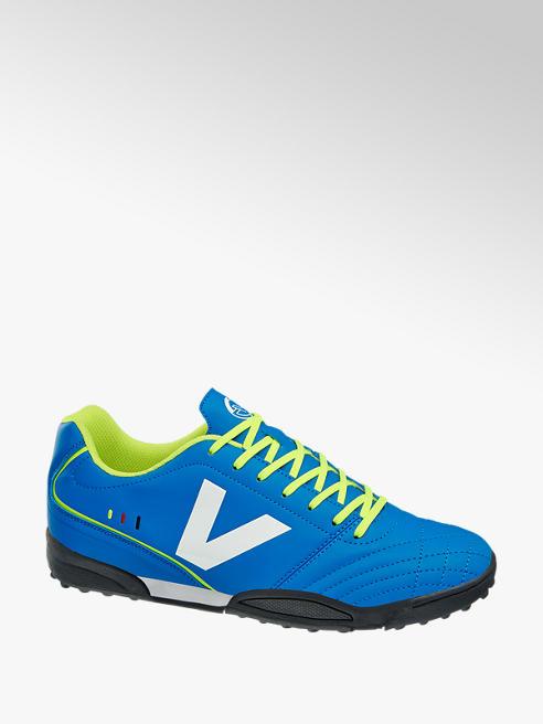 Victory Performance Halı Saha Ayakkabısı