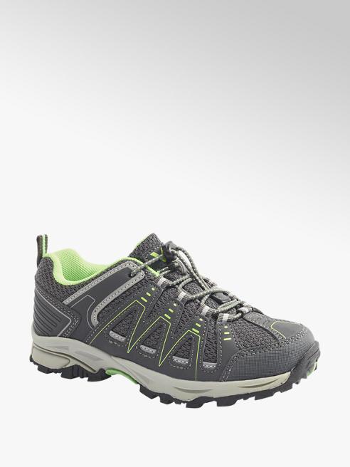 Victory Trekking Schuhe