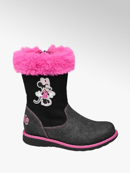 Minnie Mouse Vinterstövel