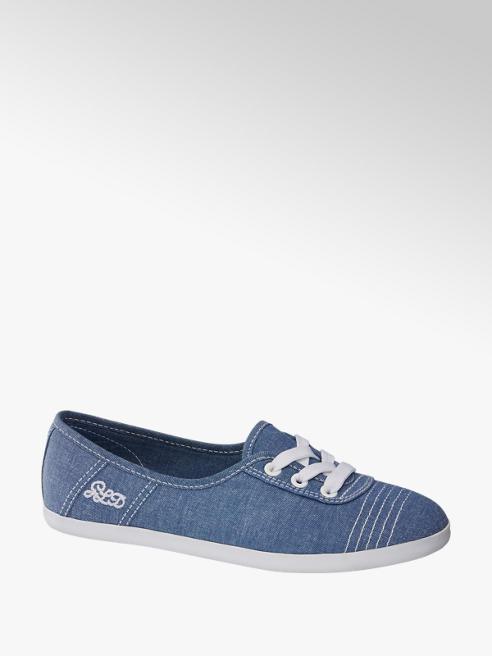 Graceland Vászon sneaker