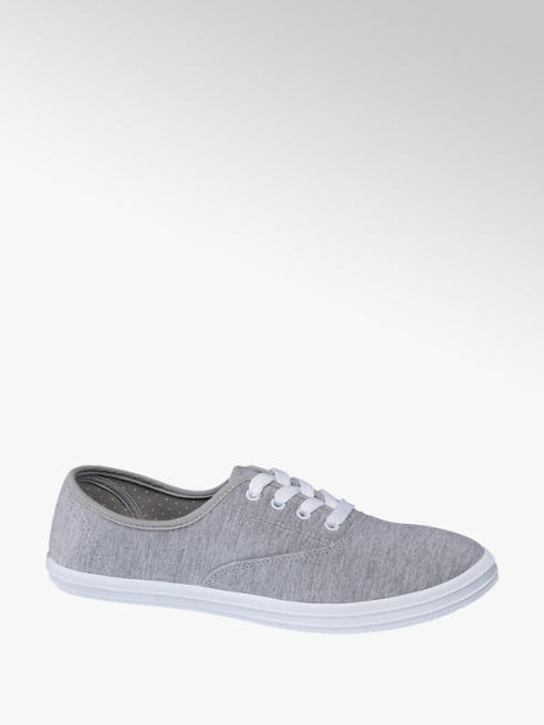 Vty Grijze sneaker