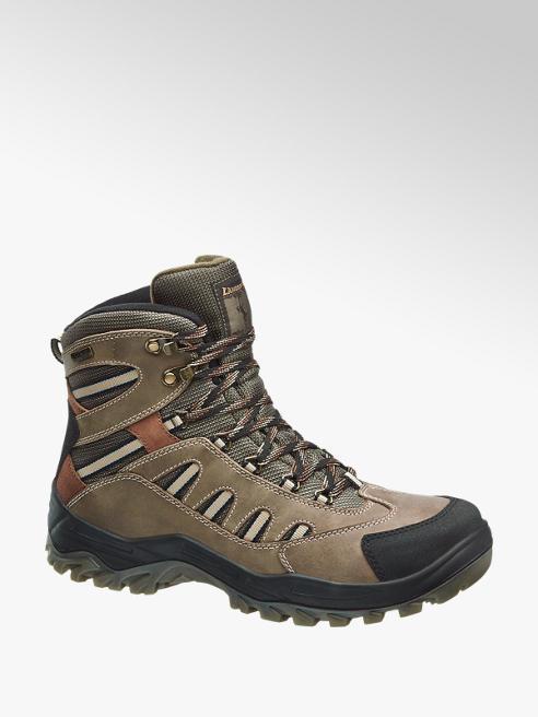 Landrover Vychádzková obuv s TEX membránou