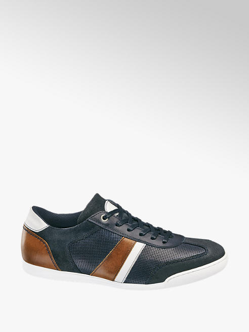 AM SHOE Vychádzková obuv