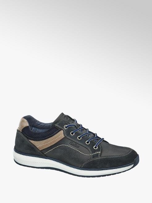 Gallus Vychádzková obuv