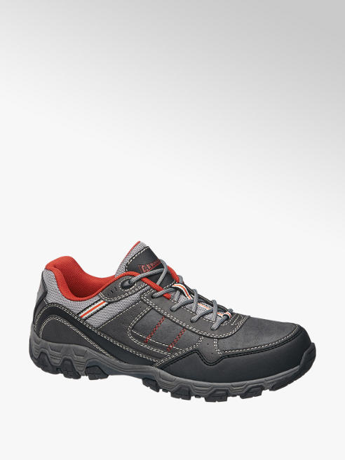 Landrover Vychádzková obuv