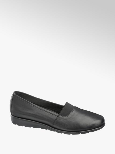 Medicus Vychádzková obuv